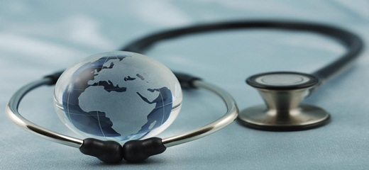 servicii_medicale