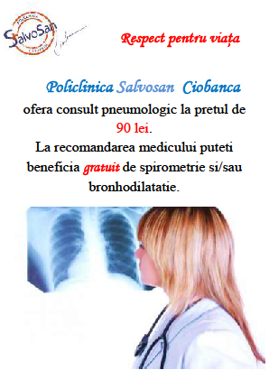 vouchere-pneumologic